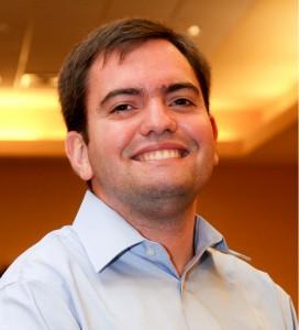 Nicholas G. Lipari